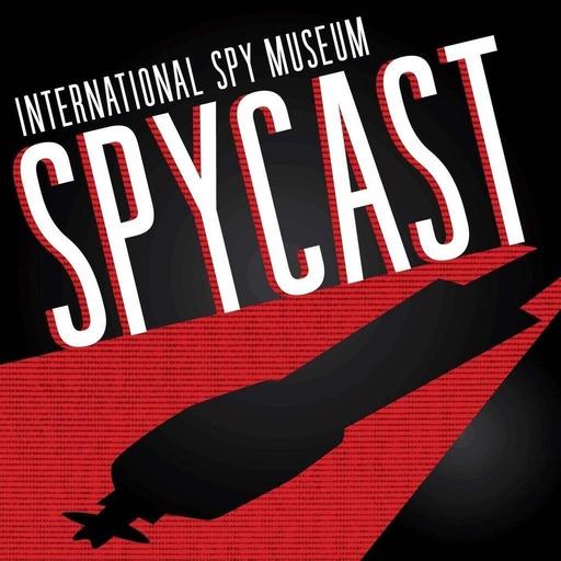 Author Debriefing: Queen of Spies: Daphne Park, Britain's Cold War Spy Master