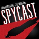 A New SpyCast Chapter: A Farewell Conversation with Vince Houghton