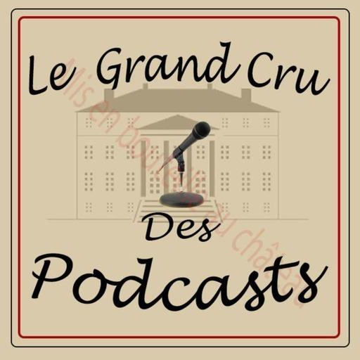 Le_Grand_Cru_-_pisode_1.mp3