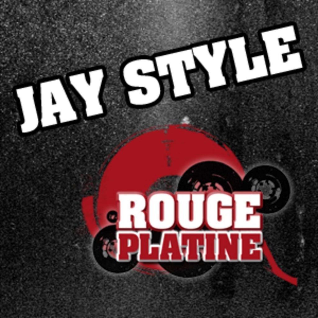 Jay Style