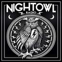 Night Owl Radio #283 ft. LP Giobbi and Le Youth
