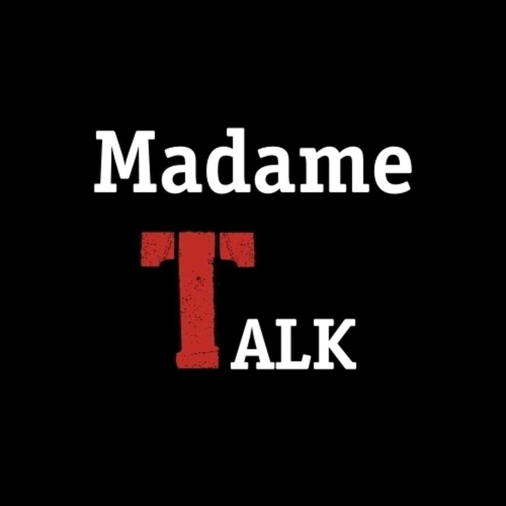 Madame Talk