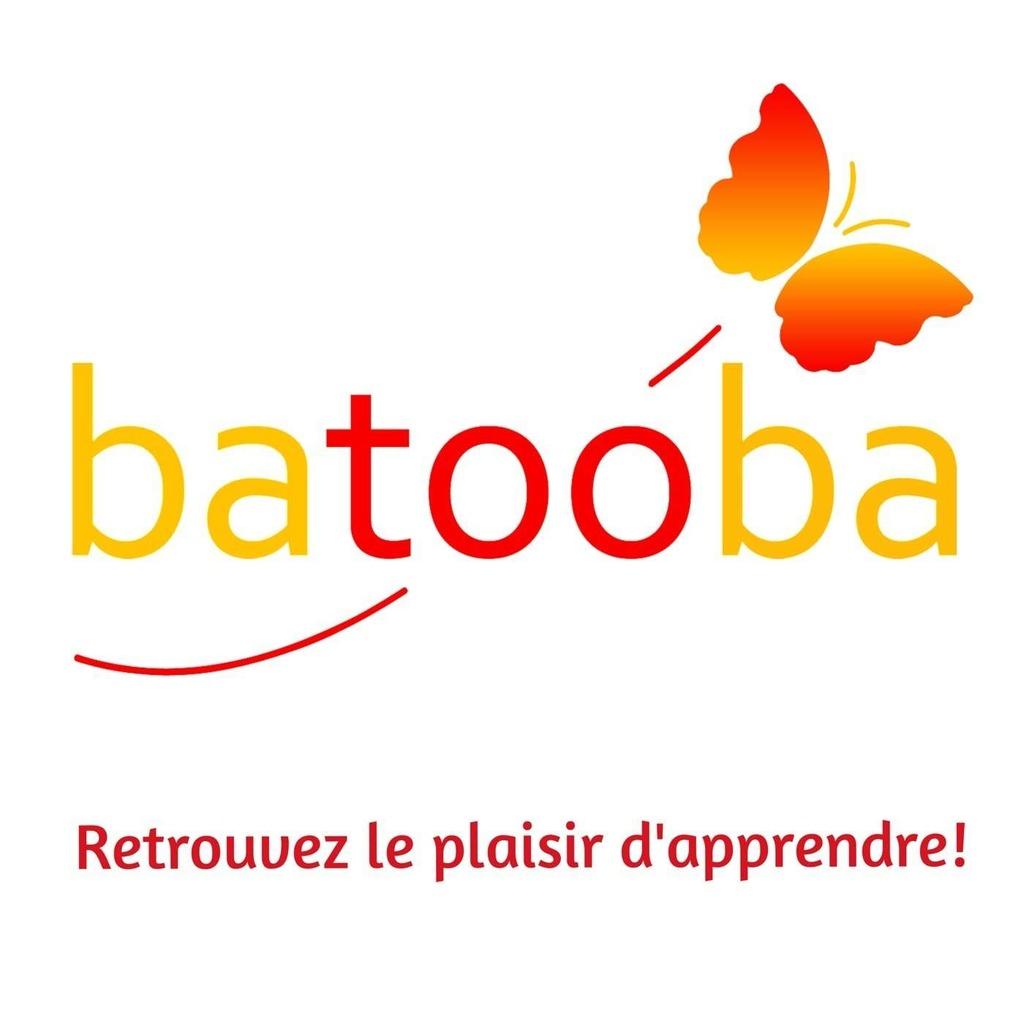 Batooba Culture Générale
