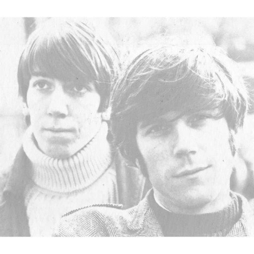 Come To The Sunshine 173 - John and Terry Boylan