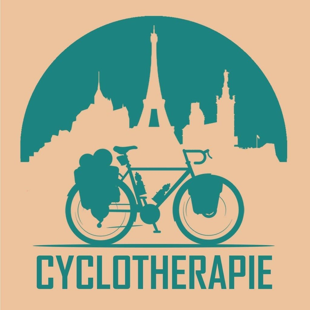 Cyclothérapie