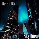 Dave Hillis PARS587