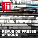 Revue de presse Afrique - À la Une: l'Afrique s'indigne après le meurtre de George Floyd