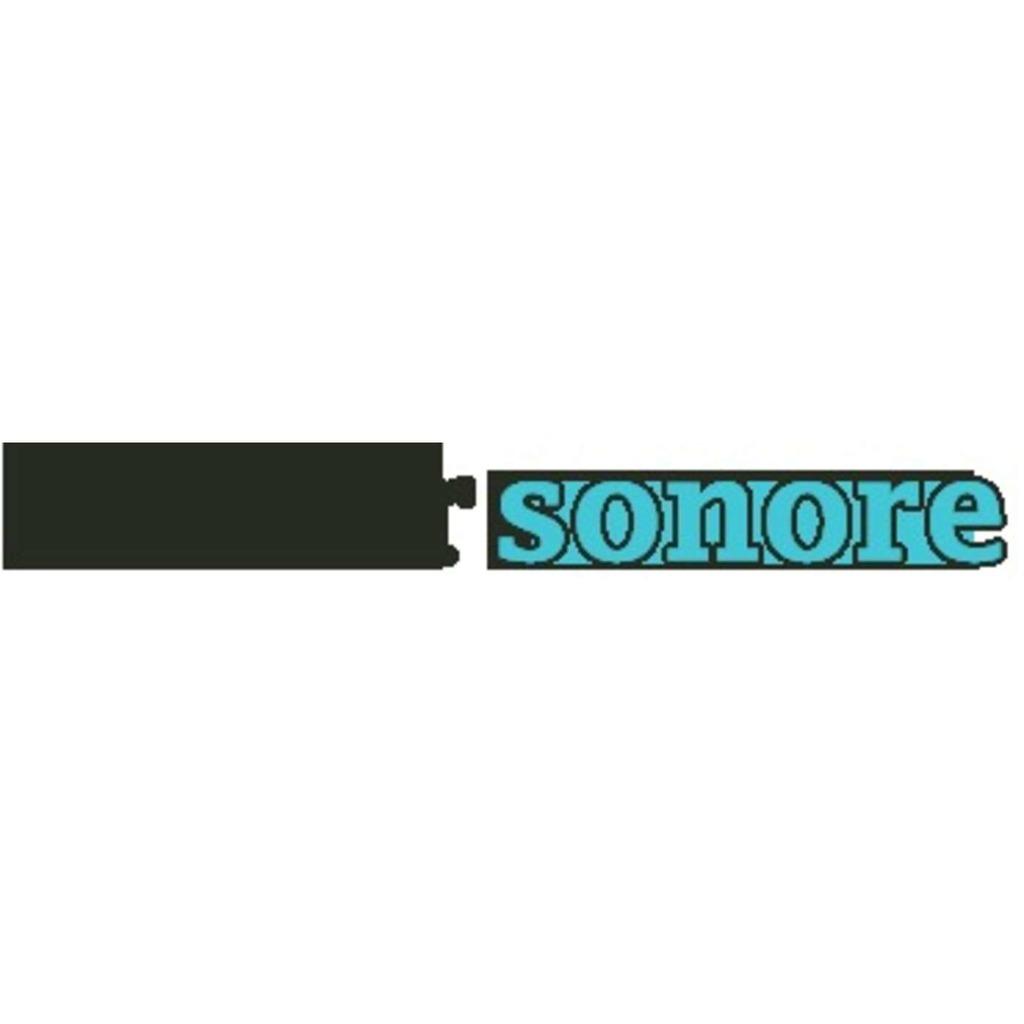 Trésor Sonore