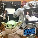 SWD Collector - Est-ce qu'une collection peut prendre fin?