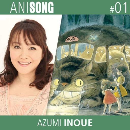 Anisong_01_Azumi_Inoue.mp3