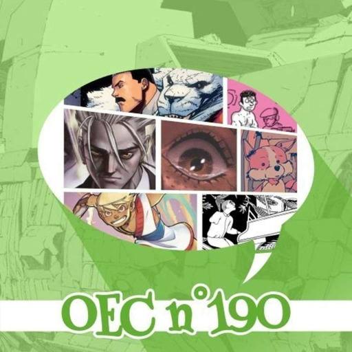 OEC190.mp3