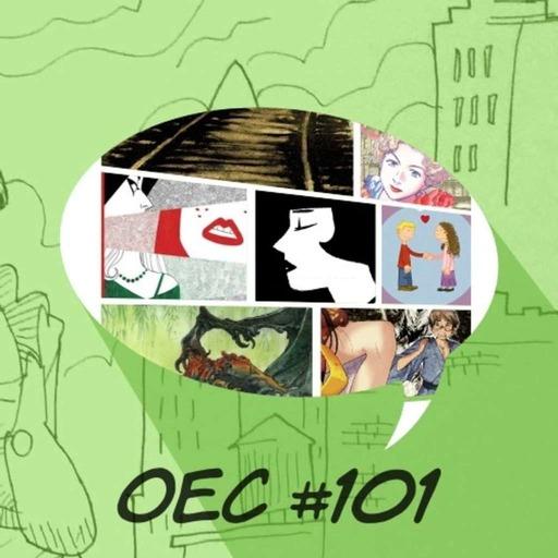 OEC101.mp3