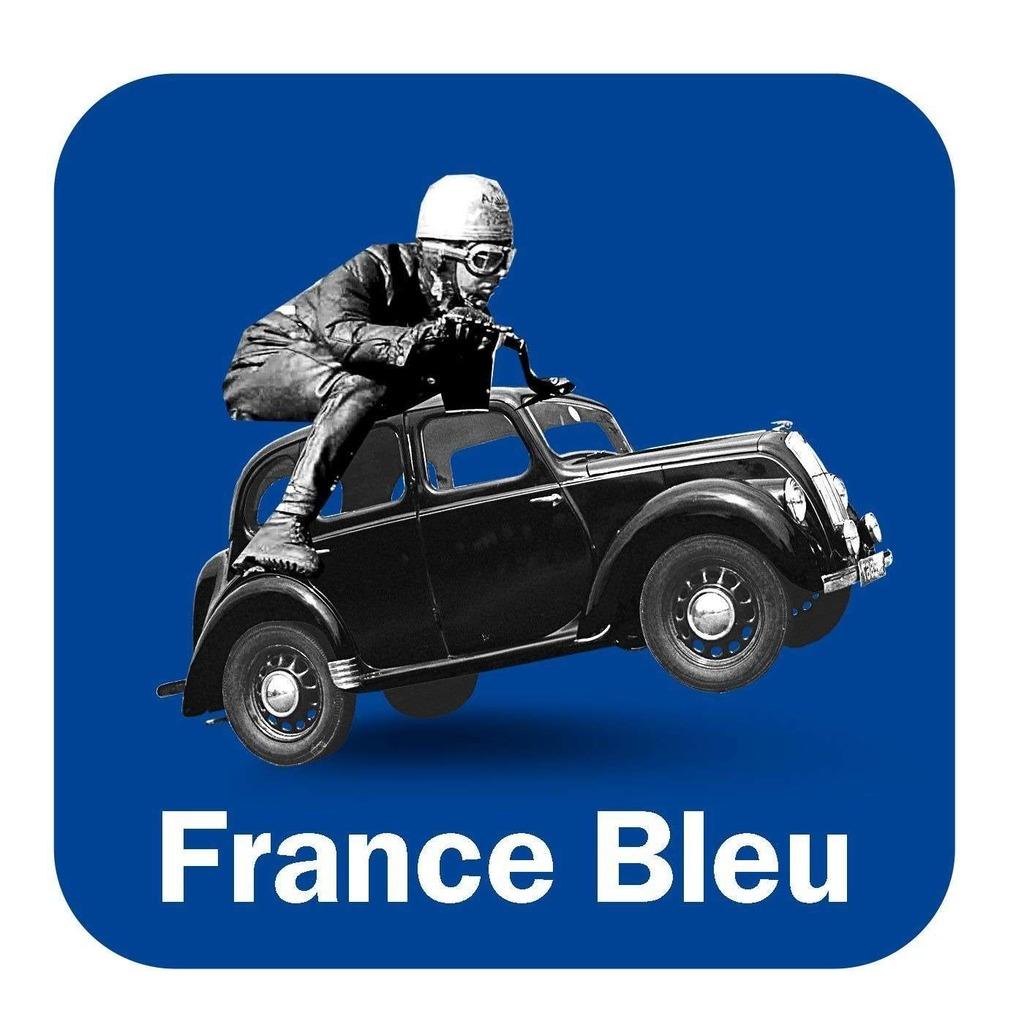 Le mag de l'auto France Bleu Touraine