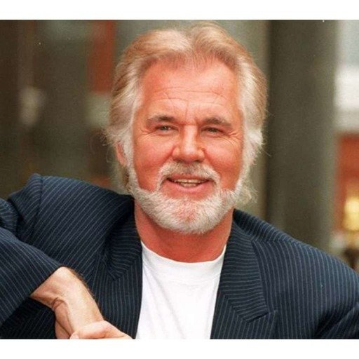 The American Comnnection Kenny Rogers Tribute