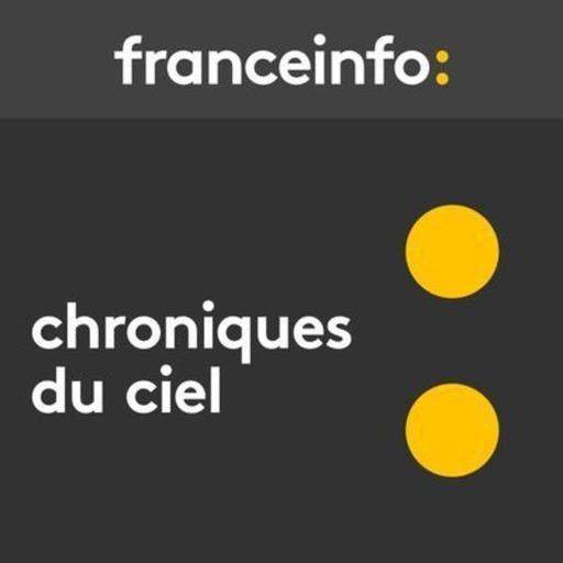 Chroniques du ciel. Triste fin pour XL Airways, rayée du ciel français