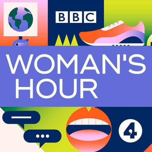 Weekend Woman's Hour: Lea DeLaria, Pregnant women in prison, Sikh divorce