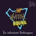 Les Interviews historiques de la Synth Squad : 04 - Carpenter Brut et GOST