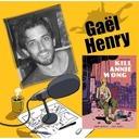 S05 EP01 - Gaël Henry