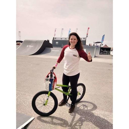 20_Sport_N_Chill_17022020.mp3