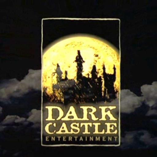 EPLA #32 - Dark Castle Entertainment