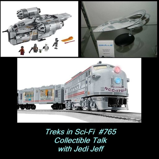 Treks in Sci-Fi_765_Jeffs_Collects