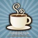 Torréfaction #174 : The Binding of Isaac : Repentance, Northgard débarque sur iOS, SaGa Frontier Remastered, AMD Ryzen 5000G, Aukey KM-G12 & MOAR