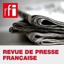 Revue de presse française - À la Une: la France en deuil