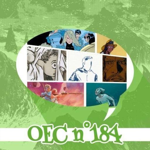 OEC184.mp3