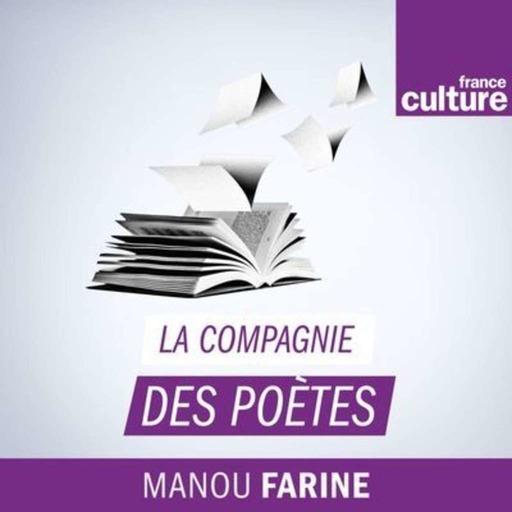 Du Rimbaud de Claudel au poète de l'orgie parisienne