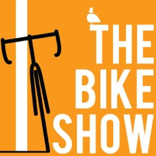 Sound and Vision: A Secret History of Bicycle Cultures 1869-2013