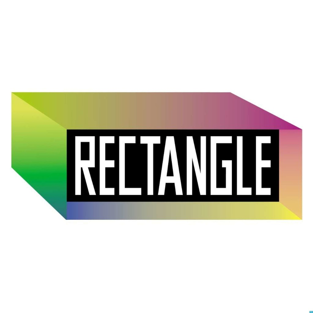 Rectangle's Podcast
