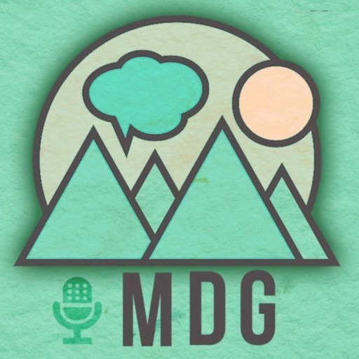 MdG - Ep #46 - Special Game of Thrones