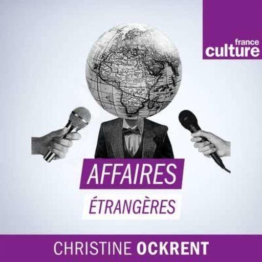 Sahel : les ajustements de la stratégie française