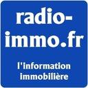 Emploi immo du 23 Octobre 2020 - Mag de l'Immo