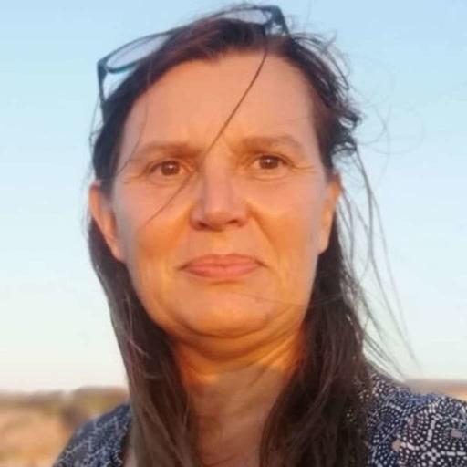 Élections de la FFBaD : entretien avec Nathalie Huet (Changement d'R)