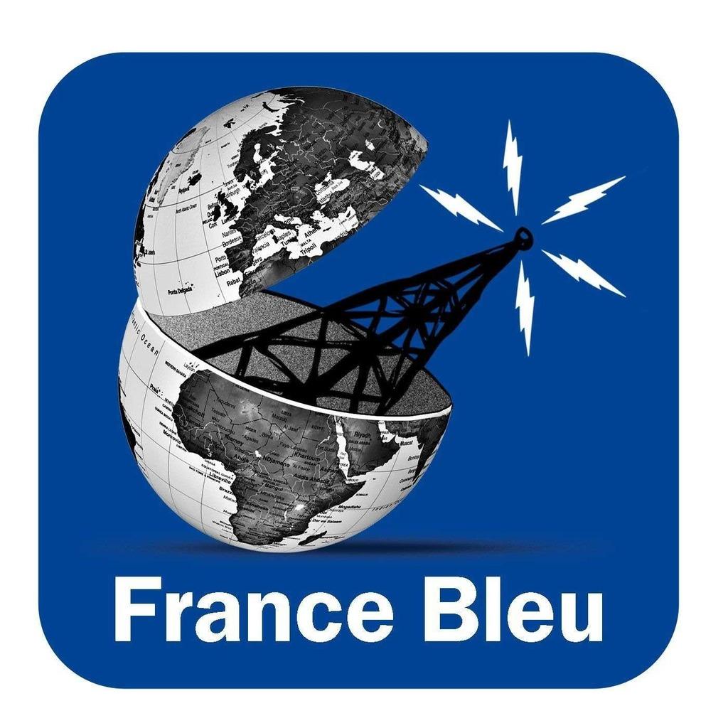 L'eau d'ici - France Bleu Loire Océan