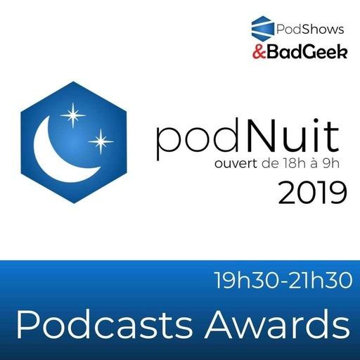 02-PodcastAwards.mp3