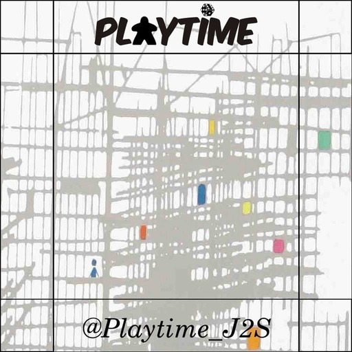 Playtime n°54 - Accessijeux