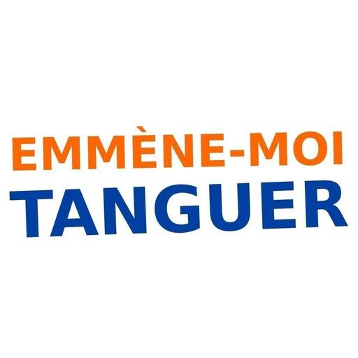Emmenemoitanguer_06_AntoineGuillaumeJj.mp3
