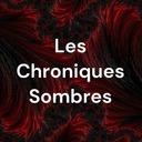 Chroniques 1 - Âmes blanches