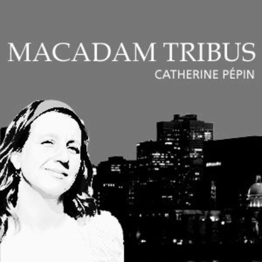 Macadam tribus