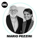 Épisode 6 : Multilatéralisme et géographie du développement avec Mario Pezzini