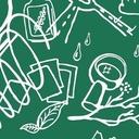 Pour une écologie numérique - Partie 2