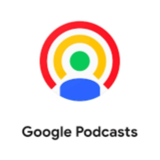 Google News Podcast
