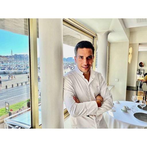 Ludovic Turac, nouvelle vague