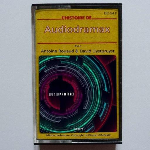 HS audiodramax.mp3