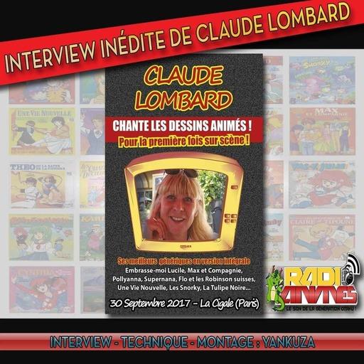 Speakcast Claude Lombard.mp3