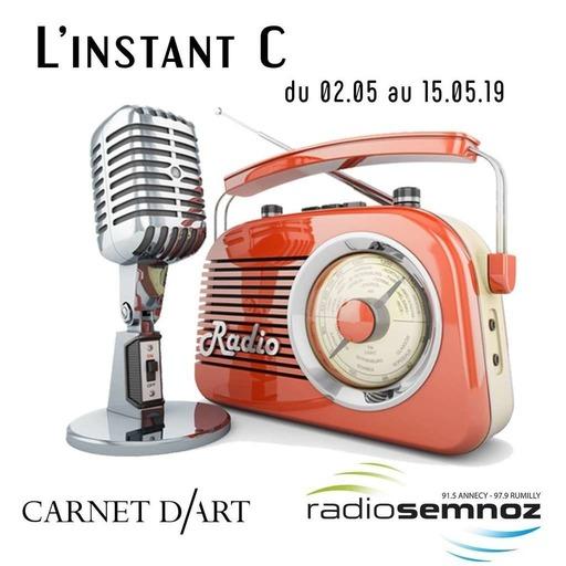 L'instant C #36