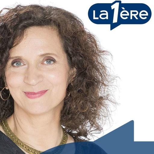 Par Ouï-dire - Antoinette Spaak se raconte - 06/10/2020