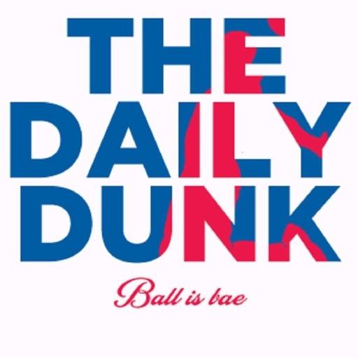 Mourning NBA épisode 1 du 19 novembre